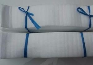 珍珠棉包装袋