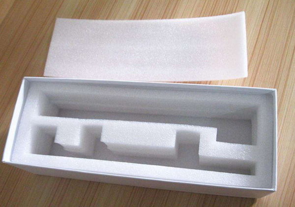 珍珠棉填充盒