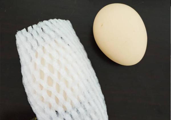 土鸡蛋单个包装