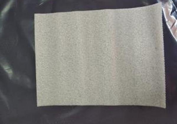 珍珠棉-片材-规格尺寸可定制 (2)
