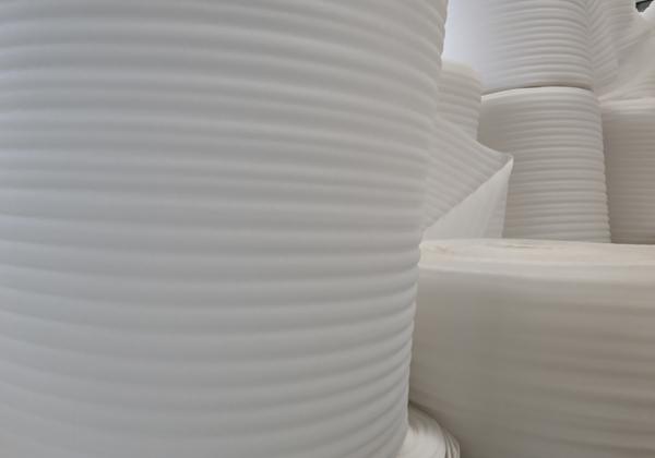 珍珠棉-片材半成品料