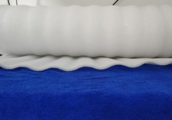 珍珠棉-片材-规格尺寸可定制 (3)