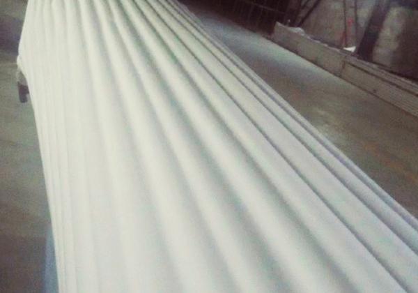 珍珠棉-片材生产