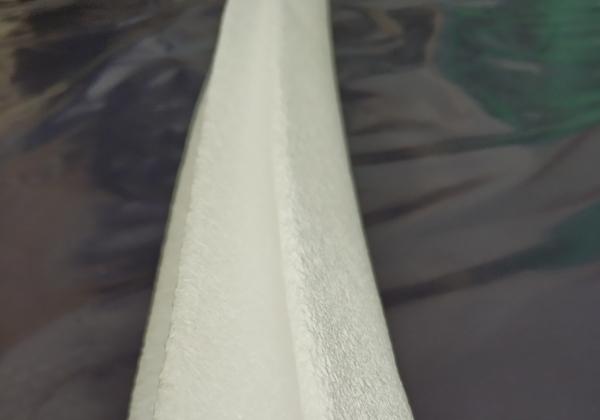 珍珠棉-V型护边