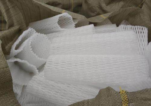 珍珠棉水果网套