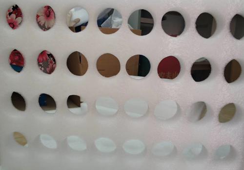 珍珠棉-定位包装 (8)