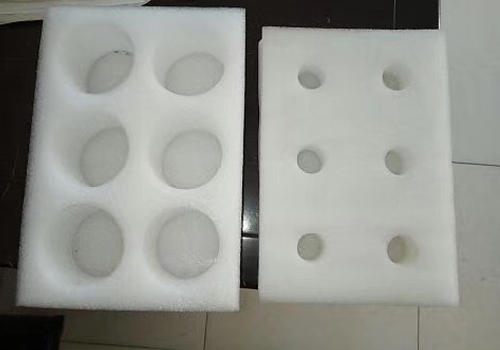 珍珠棉-定位包装 (10)