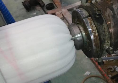 珍珠棉-卷材生产 (4)