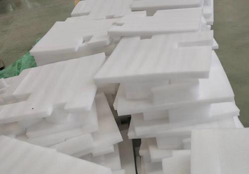 珍珠棉-定位包装 (11)