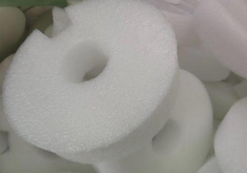 珍珠棉-定位包装 (13)