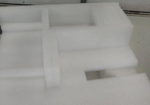 珍珠棉包装盒(1)