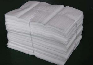 epe珍珠棉包装袋