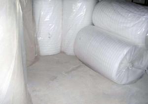 重庆珍珠棉卷包装材料