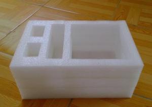 重庆珍珠棉盒子
