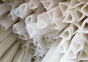 珍珠棉护边