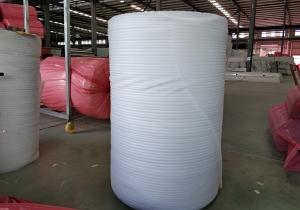 珍珠棉-卷材-规格尺寸可定制 (2)