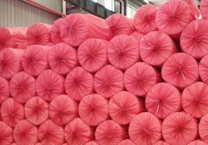 珍珠棉-卷材-规格尺寸可定制 (5)