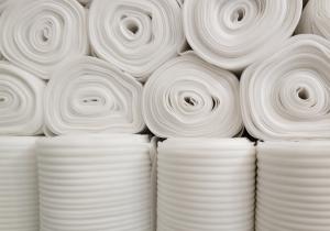 珍珠棉-卷材-规格尺寸可定制