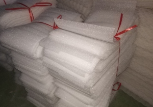 珍珠棉-片材 (3)