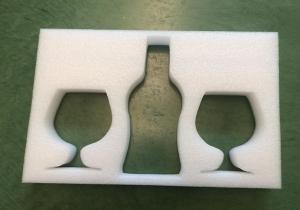 珍珠棉-定位包装 (6)