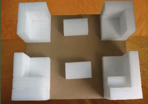 珍珠棉-定位包装 (7)