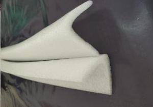 珍珠棉-V型护边 (2)