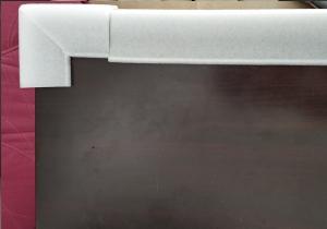 珍珠棉-护边+护角 (2)