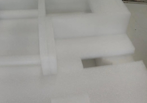 珍珠棉-定位包装 (9)