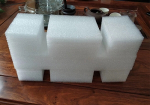 珍珠棉-定位包装 (14)